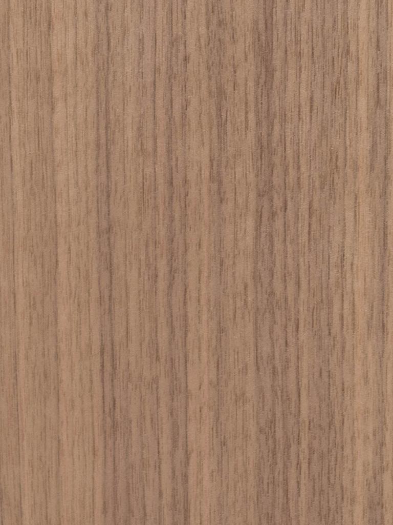 Walnut American Black Veneer Dooge Veneers