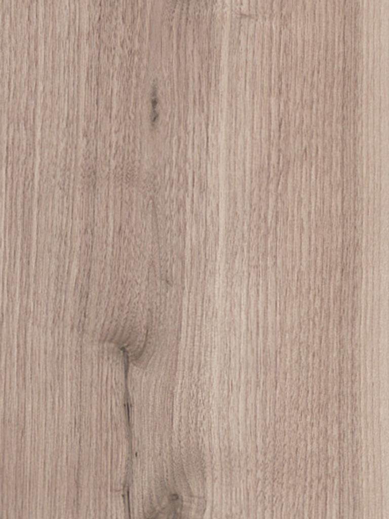 Rustic Planked Walnut Veneer
