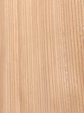Quartered Red Elm Veneer