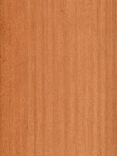 Quartered Jatoba Veneer
