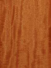 Quartered Figured South American Mahogany Veneer