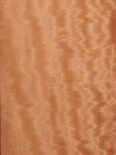 Quartered Figured Moabi Veneer