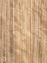 Quartered Figured Mozambique Veneer