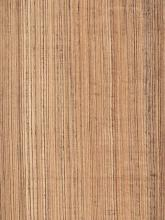 Quartered Plain Mozambique Veneer