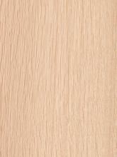 Oak European Flake Rift Cut Veneer