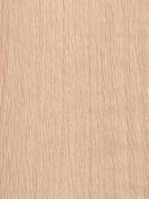 Oak European Rift Cut Veneer