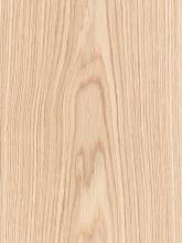 Oak American White Flat Cut Veneer