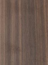 Fumed Rift White Oak Veneer