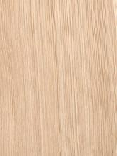 Rift Cut Oak American White Veneer