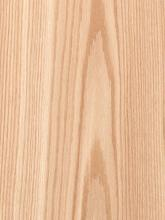 Flat Cut Plain Red Oak Veneer