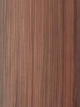 Quartered East Indian Rosewood Veneer