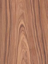 Flat Cut Santos Rosewood Veneer