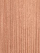 Quartered Sapele Veneer