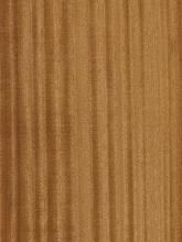 Quartered Tigerwood Veneer