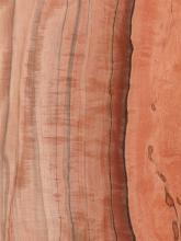 Tineo Flat Cut Veneer