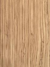 Quartered Zebrawood Veneer