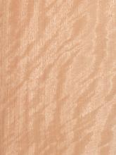 Quartered Figured Akacio Wood Veneer