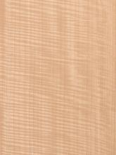 Quartered Figured Anegre Fiddleback Veneer