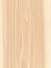 Flat Cut Olive Ash Veneer