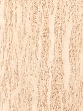 Korelian Birch Burl Wood Veneer