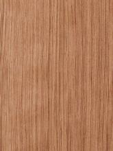 Quartered Plain Bubinga Veneer