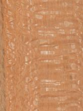 Quartered Lacewood Heavy Flake Veneer