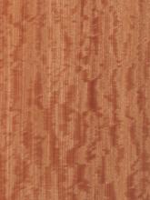 Quartered Figured Block Mottle Makore Veneer