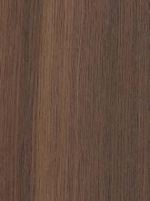 Oak CoCo Euro Cognac Veneer