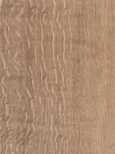 Oak CoCo Euro Flakey Veneer