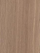 Oak CoCo Euro Taupe Veneer