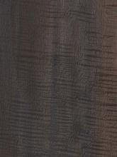 Fumed Fig Rift White Oak Veneer
