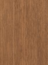 Quartered English Brown Oak Veneer