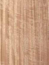 Quartered Figured Paldao Veneer