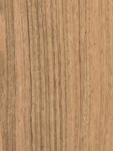 Quartered Plain Paldao Veneer