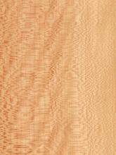 Quartered Planetree Wood Veneer