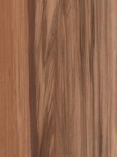 Fumed Red Gum Figured Wood Veneer