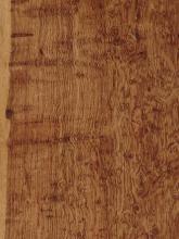 Quartered Madagascar Rosewood Veneer