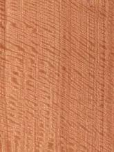Quartered Figured Sapele Veneer