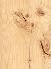 Vintage Knotty Spruce Veneer