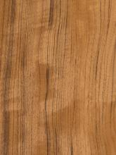 Quartered Figured Teak Veneer