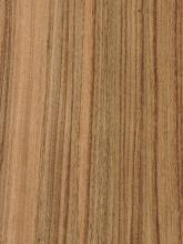Quartered Australian Walnut Veneer