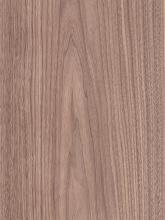 Flat Cut Walnut Veneer