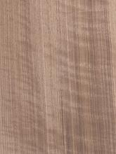 Quartered Figured Walnut Veneer