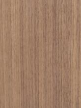 Quartered Walnut Veneer