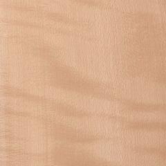 Quartered Figured Beech Wood Veneer
