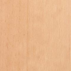 Quartered Douglas Fir Veneer