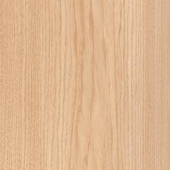 Flat Cut Plain Hickory Veneer