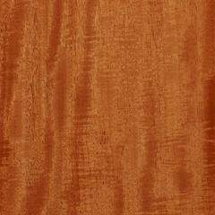 Mahogany South American Figured Qtd