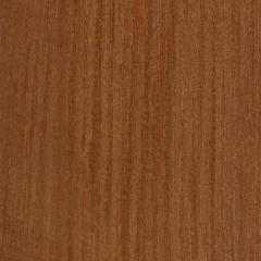 Quartered Sucupira Wood Veneer