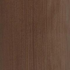 Quartered Wenge Veneer
